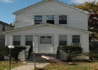 Pre Foreclosure in South Richmond Hill 11419 134TH ST - Property ID: 1604288395