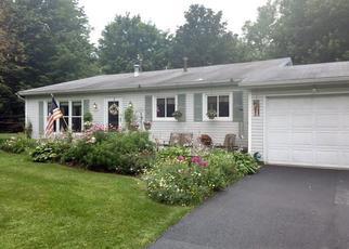 Pre Foreclosure in Ontario 14519 HOLLYBUSH LN - Property ID: 1604323888