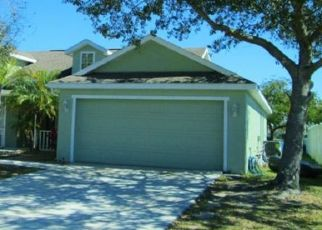 Pre Foreclosure in Parrish 34219 KINGSFIELD DR - Property ID: 1604338778