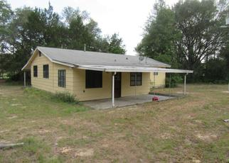 Pre Foreclosure in Belleview 34420 SE 126TH PL - Property ID: 1604344460