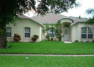 Pre Foreclosure in Winter Garden 34787 HULL ISLAND DR - Property ID: 1604388703