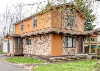 Pre Foreclosure in Depew 14043 HYLAND AVE - Property ID: 1604472341