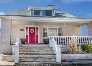 Pre Foreclosure in Keyport 07735 MAIN ST - Property ID: 1604546365