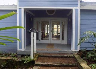 Pre Foreclosure in Tampa 33612 N ARMENIA AVE - Property ID: 1604586213