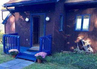 Pre Foreclosure in Woodstock 12498 SUGAR BEAR LN - Property ID: 1604670758