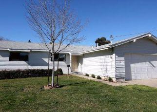 Pre Foreclosure in Yuba City 95991 MAIN ST - Property ID: 1604812209