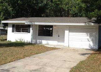 Pre Foreclosure in Apollo Beach 33572 FLORA TER - Property ID: 1604823611