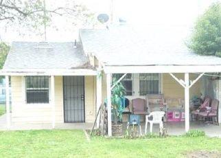 Pre Foreclosure in Sacramento 95838 GRAND AVE - Property ID: 1604877923