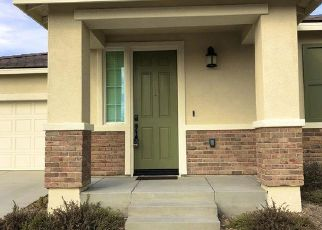 Pre Foreclosure in Lancaster 93536 W IVYTON ST - Property ID: 1604887552