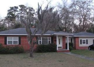 Pre Foreclosure in Lake City 32055 NW PALM DR - Property ID: 1604899372