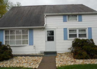 Pre Foreclosure in Pottstown 19464 W WALNUT ST - Property ID: 1604982591