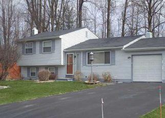 Pre Foreclosure in Cicero 13039 PICKETT LN - Property ID: 1605007553