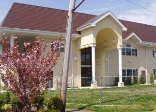Pre Foreclosure in Bronx 10473 FLEET CT - Property ID: 1605214274
