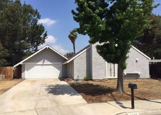 Pre Foreclosure in Riverside 92503 MARIGOLD PL - Property ID: 1605236614