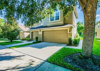 Pre Foreclosure in Tampa 33647 DUQUESNE DR - Property ID: 1605270330