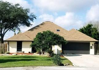 Pre Foreclosure in Okeechobee 34974 SW 85TH AVE - Property ID: 1605277790