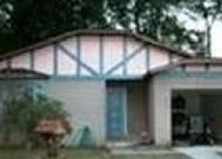 Pre Foreclosure in Lady Lake 32159 SHILOH AVE - Property ID: 1605293101
