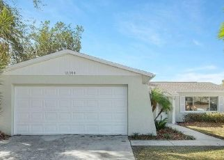 Pre Foreclosure in Pinellas Park 33782 LONGHILL DR N - Property ID: 1605328593