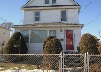 Pre Foreclosure in Rosedale 11422 249TH ST - Property ID: 1605350938