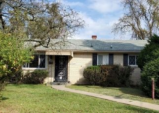 Pre Foreclosure in Verona 15147 SUNCREST DR - Property ID: 1605436770