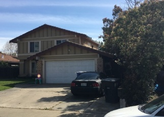 Pre Foreclosure in Sacramento 95833 REGATTA DR - Property ID: 1605508149