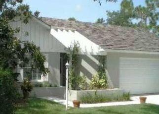 Pre Foreclosure in Palm Beach Gardens 33418 BANNOCK RD - Property ID: 1605642169