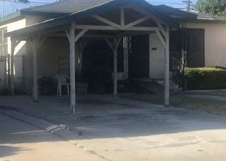 Pre Foreclosure in Los Angeles 90002 E 103RD ST - Property ID: 1605645684