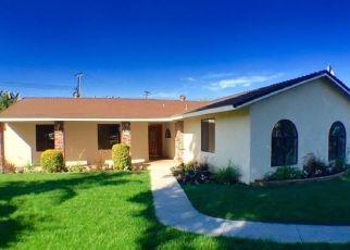 Pre Foreclosure in Pomona 91766 BEAVER CT - Property ID: 1605686860