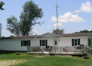 Pre Foreclosure in Huntingburg 47542 S 825W - Property ID: 1605755613