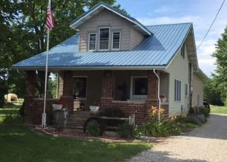 Pre Foreclosure in Akron 46910 E STATE ROAD 14 - Property ID: 1605758686