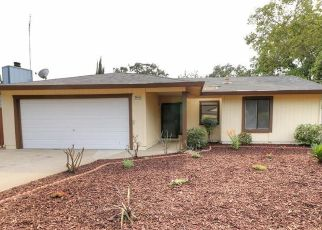 Pre Foreclosure in Carmichael 95608 EASY WAY - Property ID: 1605977218