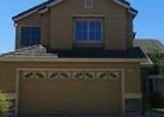 Pre Foreclosure in Antelope 95843 HUNTER LEIGH PL - Property ID: 1605980290