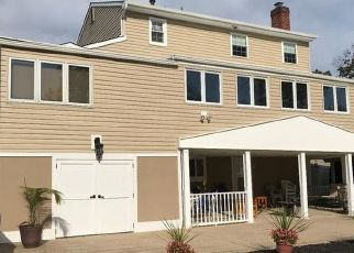 Pre Foreclosure in Glendora 08029 SHERWOOD TER - Property ID: 1606065706