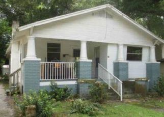 Pre Foreclosure in Tampa 33604 E HAMILTON AVE - Property ID: 1606200599