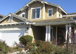 Pre Foreclosure in Lompoc 93436 ARBOR VIEW LN - Property ID: 1606271997