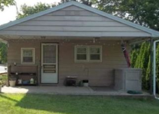 Pre Foreclosure in Pottstown 19464 GROSSTOWN RD - Property ID: 1606327157