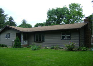 Pre Foreclosure in Joliet 60433 CHERRY HILL RD - Property ID: 1606418260