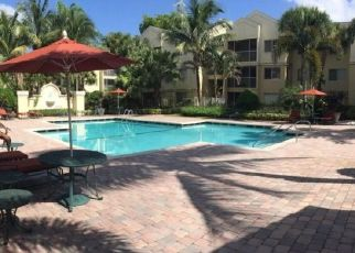 Pre Foreclosure in Fort Lauderdale 33319 ROCK ISLAND RD - Property ID: 1606663982