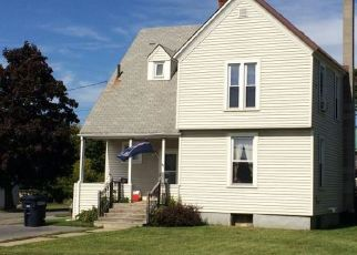 Pre Foreclosure in Ovid 14521 COUNTY ROAD 132 - Property ID: 1606691112