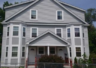 Pre Foreclosure in Boston 02124 JACOB ST - Property ID: 1606694188