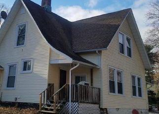Pre Foreclosure in Marlboro 12542 WESTERN AVE - Property ID: 1606705127