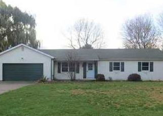 Pre Foreclosure in Grand Rapids 43522 WOODBRIER LN - Property ID: 1606813315