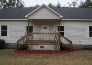 Pre Foreclosure in Tallahassee 32305 NATURAL WELLS DR - Property ID: 1606876384