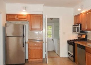 Pre Foreclosure in Ramsey 07446 CHURCH ST - Property ID: 1606997262