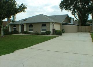 Pre Foreclosure in Lakeland 33809 ARCHERS PATH - Property ID: 1607025740