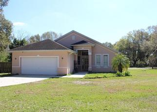 Pre Foreclosure in Lakeland 33801 RALPH RD - Property ID: 1607036242