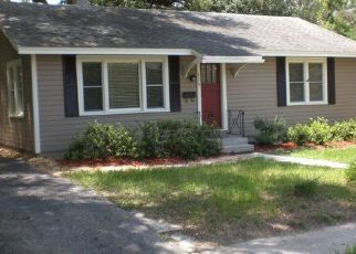 Pre Foreclosure in Maitland 32751 TANGERINE PL - Property ID: 1607079163