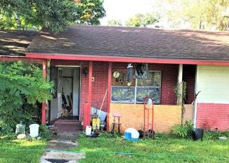 Pre Foreclosure in Orlando 32809 SWANN AVE - Property ID: 1607080933
