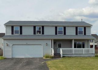 Pre Foreclosure in Lockport 14094 RAPIDS RD - Property ID: 1607147942