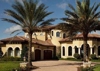 Pre Foreclosure in Sorrento 32776 ESTATES RIDGE DR - Property ID: 1607334512